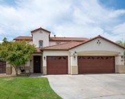 6011 E Andrews, Fresno image
