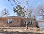 808 South President Street, Wheaton image