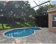 2371 Butterfly Palm Dr, Naples image
