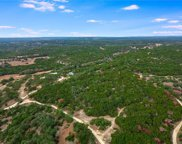 3000 Gold Rd, Wimberley image