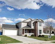 243 S 540  W, Spanish Fork image