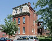 2612 South 13th Unit #F, St Louis image