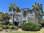 21 S Forest Beach  Drive Unit 220, Hilton Head Island image