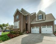 1247 Maybelle Pass, Nolensville image