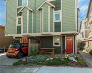 7534 24th Ave NW Unit B, Seattle image