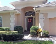 10919 Woodchase Circle, Orlando image