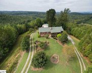 1198 Union Road, Rutherfordton image