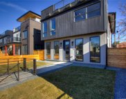 2810 York Street, Denver image