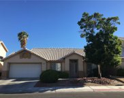 7521 SEA SPRAY Avenue, Las Vegas image