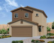 8919 Warm Wind Place NW, Albuquerque image