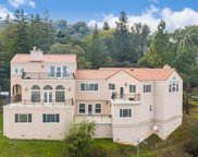 15565 Swiss Creek Ln, Cupertino image