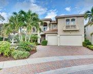 739 Cote Azur Drive, Palm Beach Gardens image