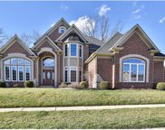 16641 Wycliffe Place, Chesterfield image
