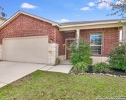 7694 Paraiso Haven, Boerne image