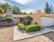 1331 Old Abbey Pl, San Jose image