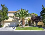 7816 BROOKFIELD COVE Avenue, Las Vegas image