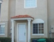 16964 Sw 138th Ct, Miami image