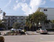 609 NE 13th Ave Unit 304, Fort Lauderdale image