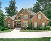 991 Cobble Creek Dr, Hoover image