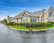 1436 Saint Thomas Circle Unit C-2, Myrtle Beach image