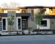 24327 Summerhill Ave, Los Altos image