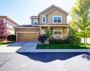 11996 East Lake Circle, Greenwood Village image