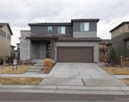 10043 Uravan Street, Commerce City image