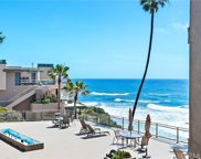 1585 S Coast Unit #64, Laguna Beach image