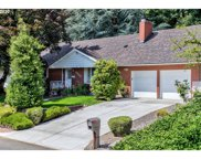 3400 EDGEWOOD  DR, Vancouver image