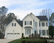 8517 Plimoth Hill Drive, Wake Forest image