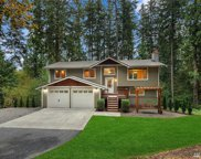 18002 230th Ave NE, Woodinville image
