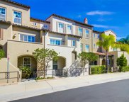 10556 Debreceni Way Unit #9, Rancho Bernardo/4S Ranch/Santaluz/Crosby Estates image