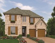 687 Windsor Road, Coppell image