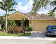 4212 Fox Run Ct, Weston image