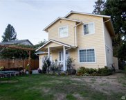 6731 Olympic Dr, Everett image