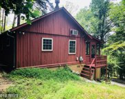 573 SHANNONDALE ROAD, Harpers Ferry image