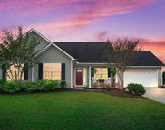 2703 Bow Hunter Drive, Wilmington image
