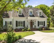 408 Chapman Road, Greenville image