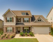 154 Wild Hickory Circle, Easley image