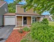 3S190 Twin Pines Drive, Warrenville image