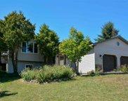 8606 E Lincoln Road, Cedar image