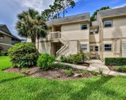 29 S Magnolia Dr S Unit 29, Ormond Beach image