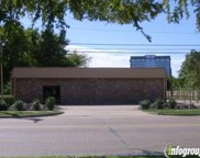 1322 Record Crossing Road, Dallas image