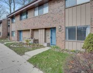 1535 Wildflower Way, South Bend image