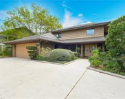 4946 W Bay Way Drive, Tampa image