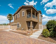 960 HERITAGE COVE Drive, Henderson image