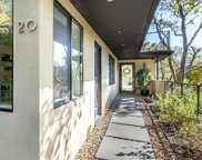 20 Stetson Avenue, Mill Valley image
