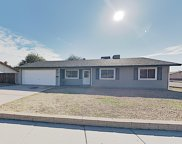 5747 W Lupine Avenue, Glendale image