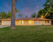 14747 E Chandler Heights Road, Chandler image