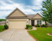 6 Straiharn Place, Simpsonville image